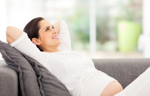 Советы геникологов о секси вовремя беременности
