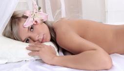 Половое развитие девушек фото 40-66