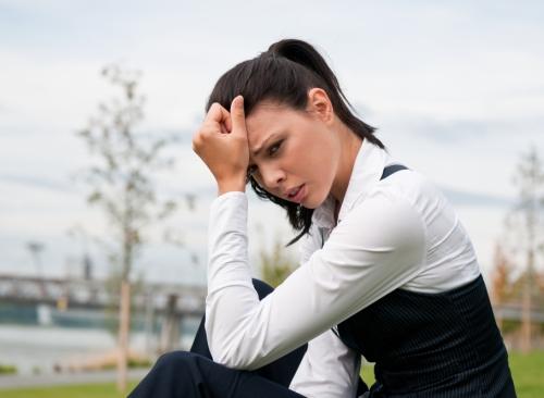 Женское иммунологическое бесплодие лечение