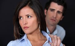 Бесплодие у женщин - причины, симптомы, диагностика и лечение