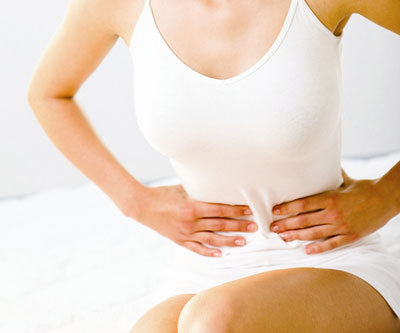 Болит матка после выскабливания